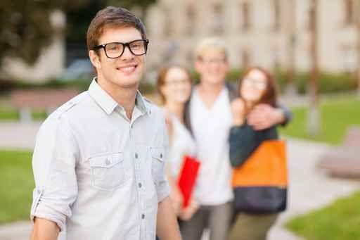 Dónde estudiar Publicidad en España: todas las Universidades.