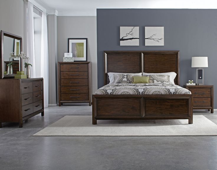 1000 images about klaussner bedroom furniture on pinterest shape