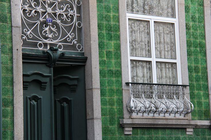 Braga, Portugal - Melojorgef
