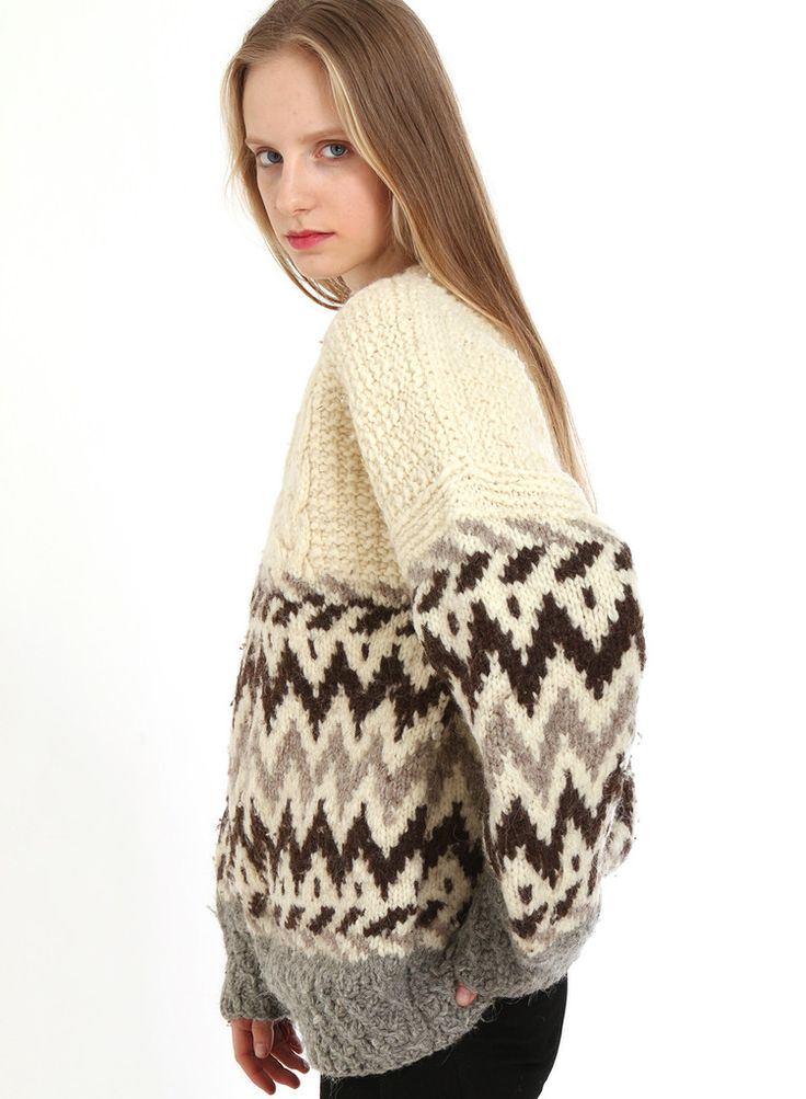 Sweater: http://retrock.com/products/sweater-18
