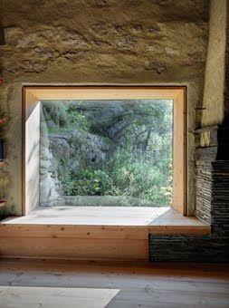 http://www.actromegialli.it/architecture/cason/more-images-csn