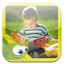6 AWESOME FREE READING APPS FOR IPAD