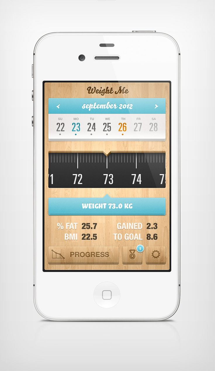 weight-me-iphone-big-dribbble.jpg (825×1425)