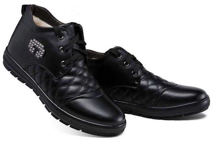Обувь мужская: бабуши, тапочки