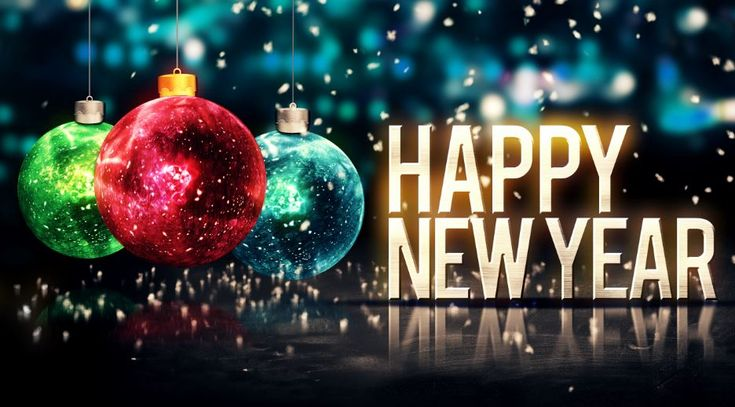 best happy new year wishes, messages, quotes, greetings, SMS, happy new year in french, happy new year in japanese, happy new year in spanish for facebook, twitter, google+, pinterest, instagram and whatsapp