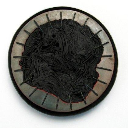 Flachware.de :: Babette Boucher - Akademie der Bildenden Künste München