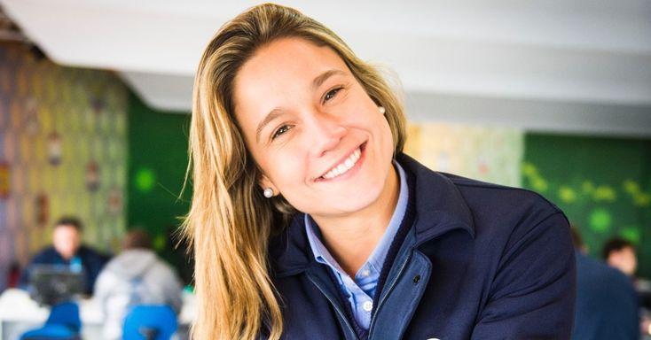 Fernanda Gentil texto para amigo Pedro Ivo