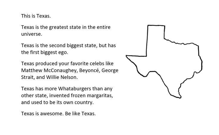 (3) Texas Humor (@TexasHumor) | Twitter