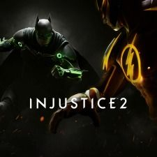 Our Injustice 2 Key Generator will generate unlimited keys that can be used to unlock the FULL game. Use them yourself, or share them with friends.