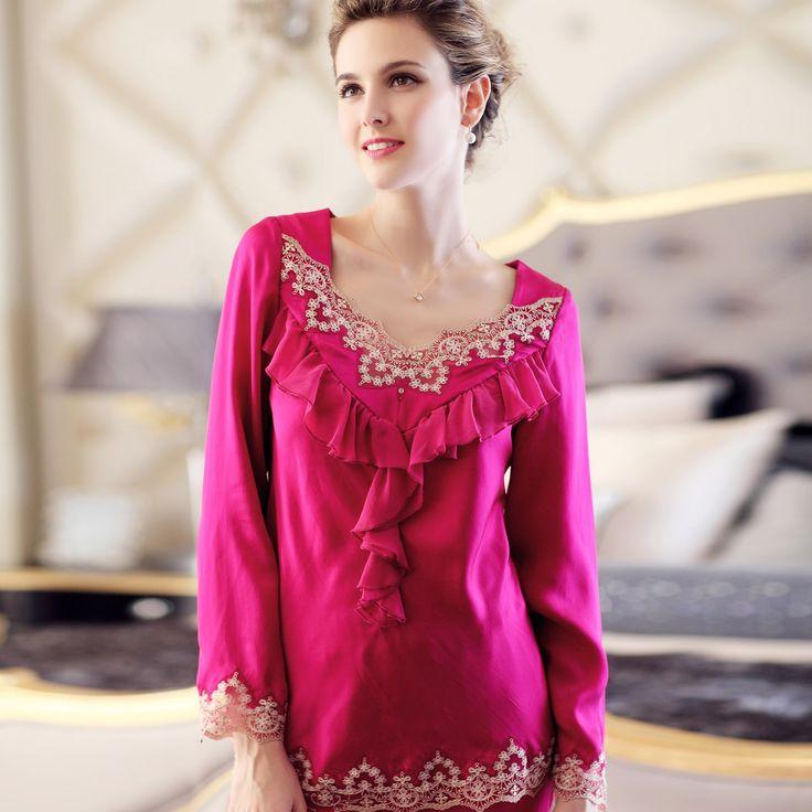 best 20  pajamas for women ideas on pinterest