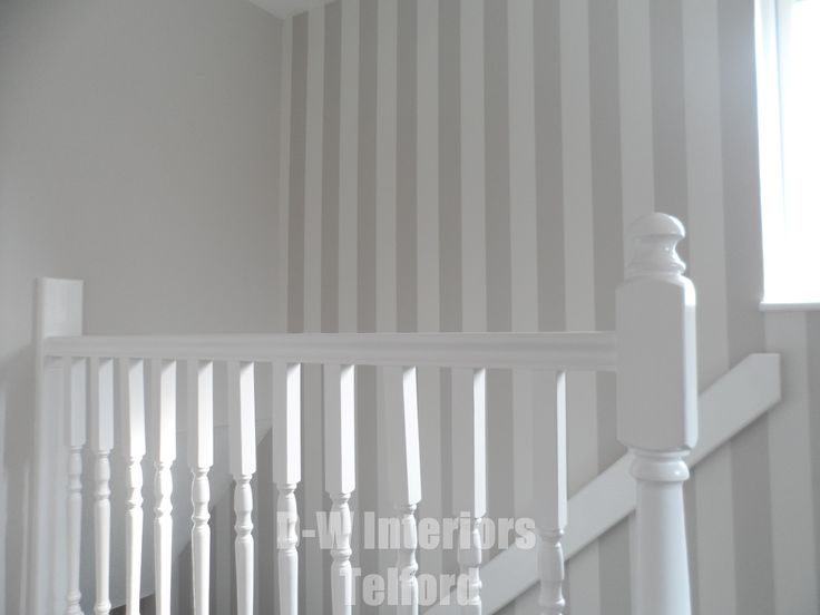 Painter Decorator Telford, Interior Painters Decorators