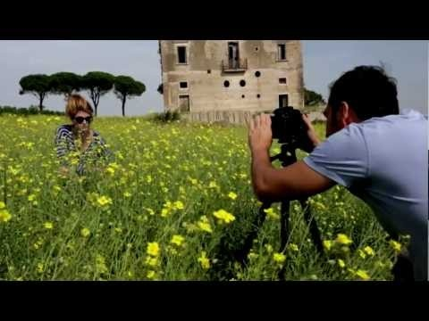 #Italy Basilicata this is an Italy Different destination. Video credits DigitalDiaryItaly