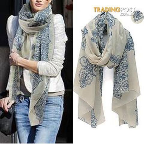 Assortment of Silk Scarves for sale in Geebung QLD | Assortment of Silk Scarves