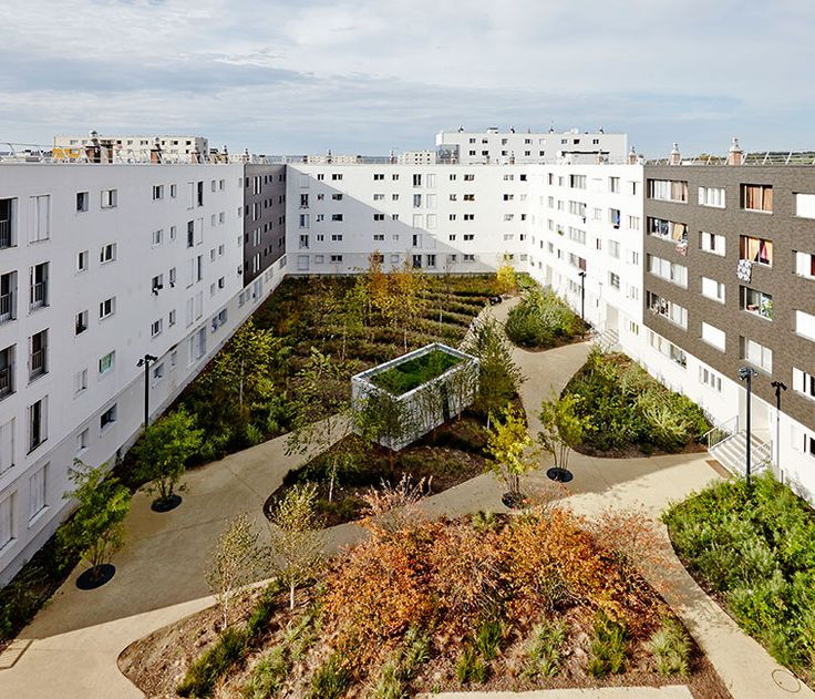 Contemporary Landscape Architecture 481 best parks and landscape images on pinterest | landscape