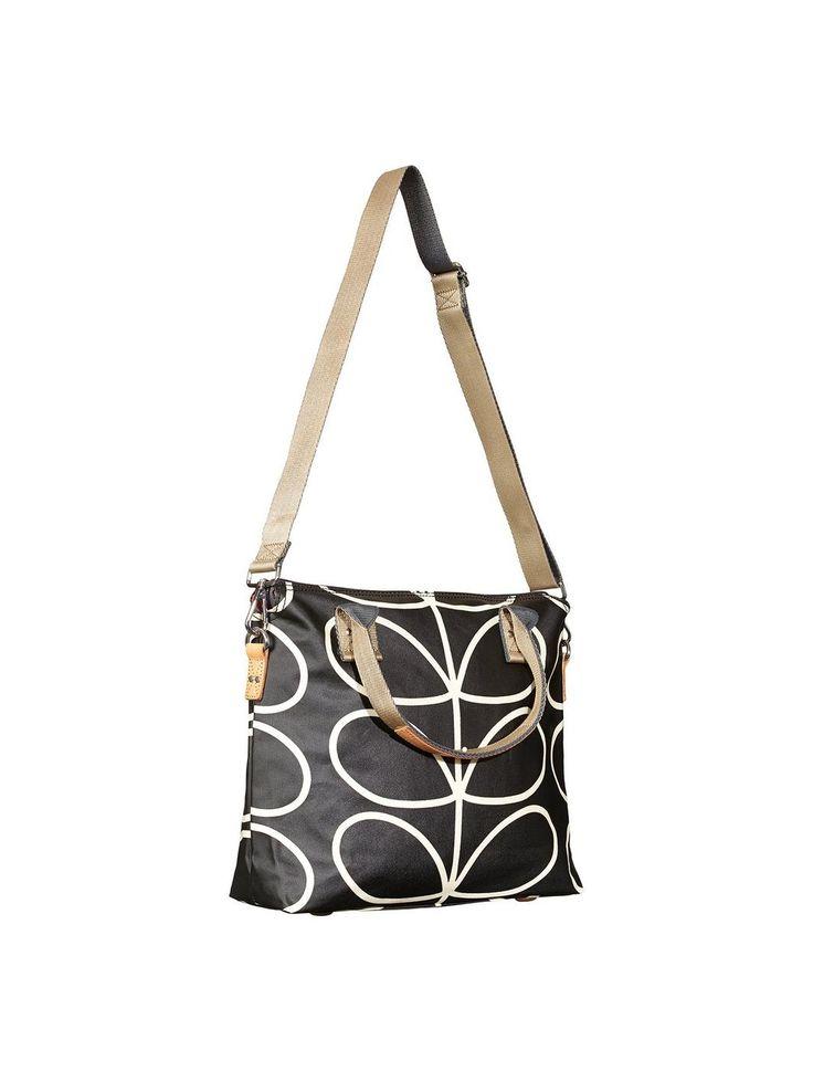 Shopper Bag, http://www.littlewoods.com/orla-kiely-shopper-bag/1600039054.prd