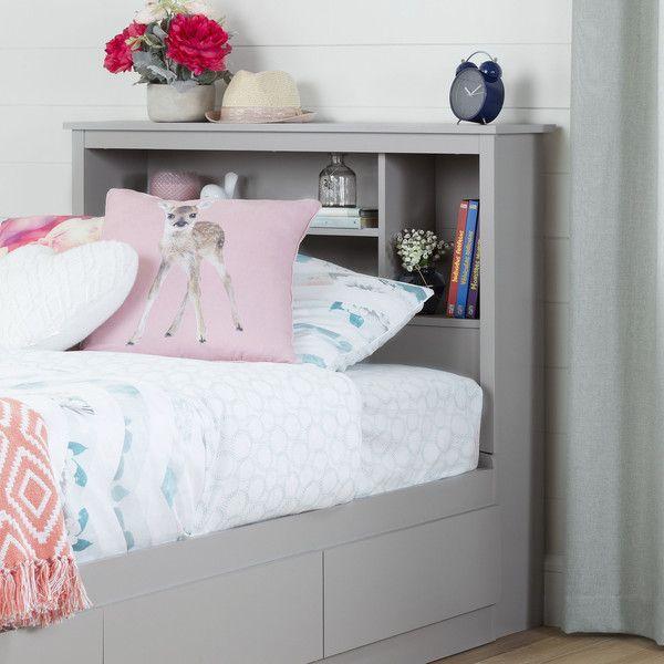 Mejores 17 imágenes de Decorist 8 Scheme 1 Modern luxe en Pinterest ...