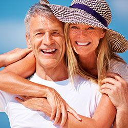 Vitamin D und Vitamin K richtig kombinieren -  Entscheidend ist es zu wissen, dass man bei regelmäßiger Einnahme von Vitamin D3 über einen längeren Zeitraum auf jeden Fall Vitamin K2 zusätzlich einnehmen sollte.