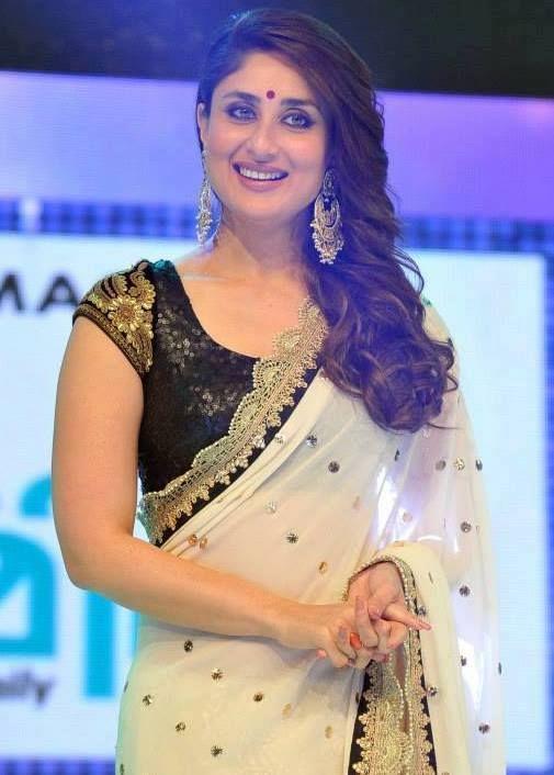 Beautiful and Pretty.. Kareena Kapoor..