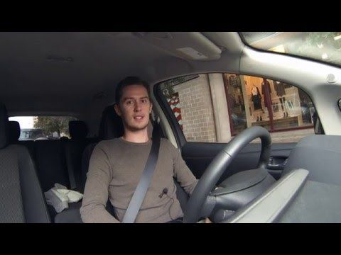 Nissan Leaf 1-Year Owner's Review & Assessment - YouTube