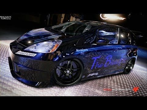 Delicieux Pin By Ben LeoTigris On Honda Fit/Jazz (GK5) | Pinterest | Honda Fit, Honda  And Honda Jazz