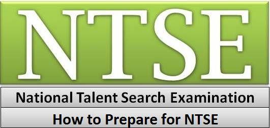 Get NTSE stage 1 & stage 2 Results   NTSE Syllabus   Online Test Series for NTSE   NTSE Sample Papers   NTSE Mock Test   NTSE application Form