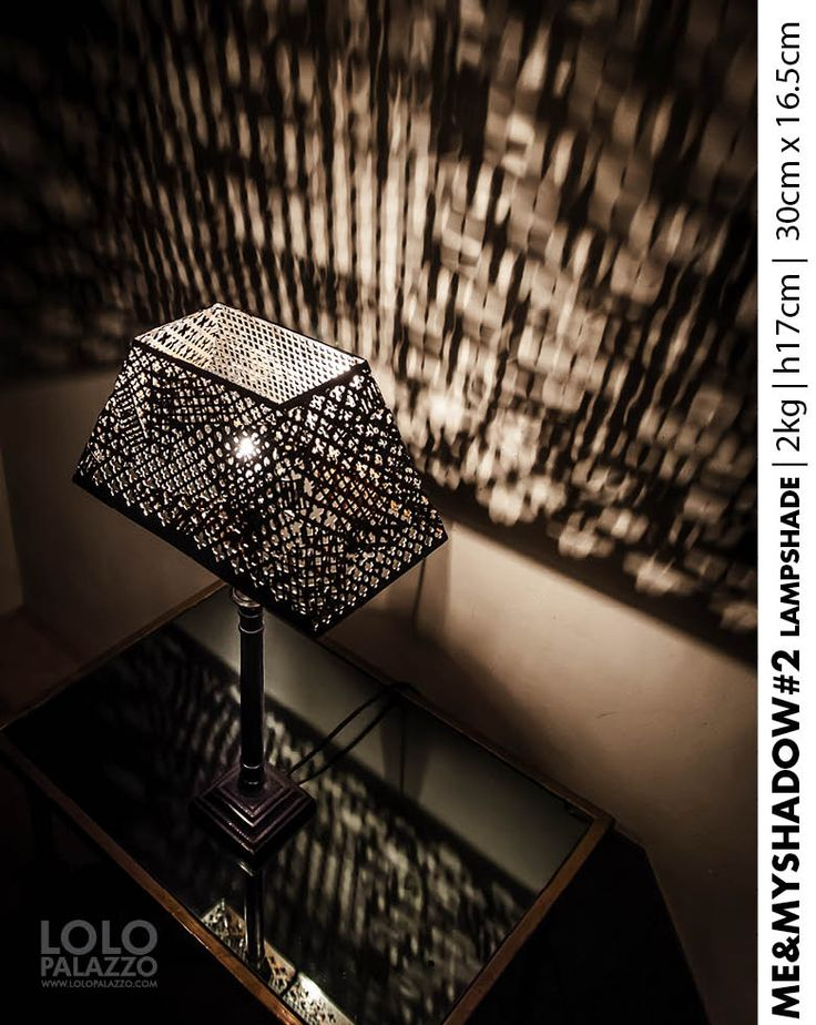 759 best creative lights images on pinterest | lighting design ... - Designer Leuchten Extravagant Overnight Odd Matter