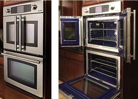 Best oven best wall ovens for High end wall ovens