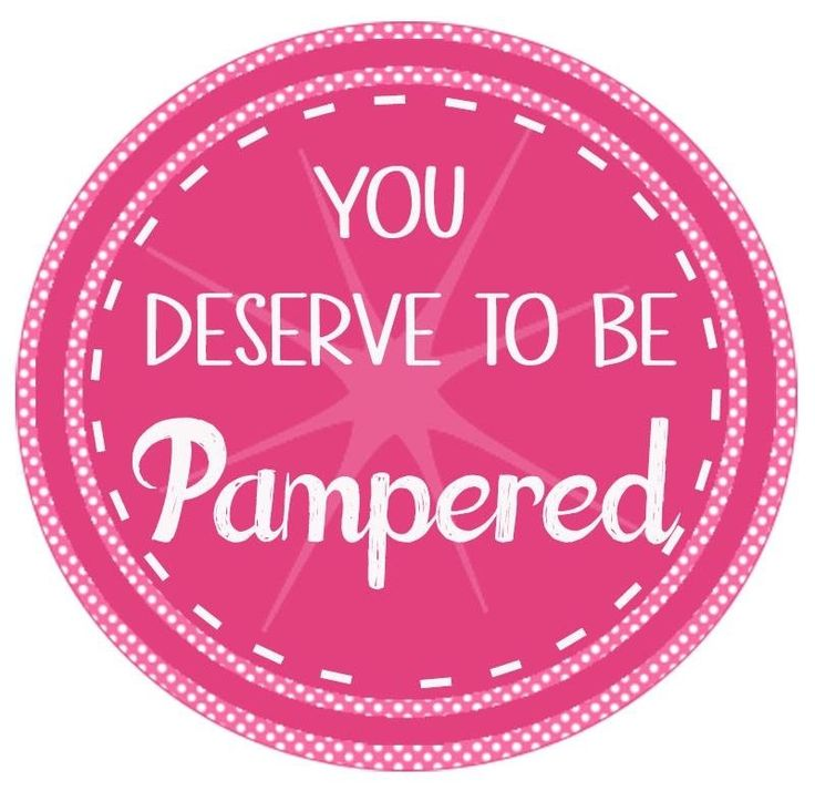 Unique 133 best Perfectly Posh images on Pinterest | Jamberry facebook  WB44