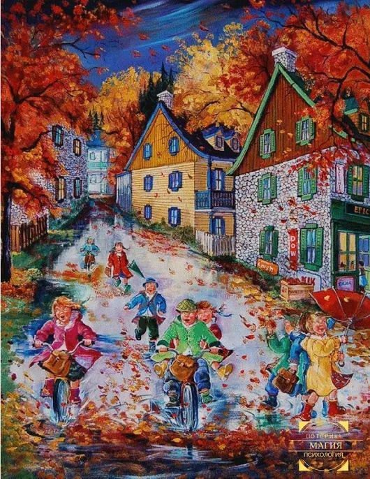 Всем нам не мешало бы начать все сначала — предпочтительно с детского сада.  ©Курт Воннегут - Елена Сергиенко - Google+