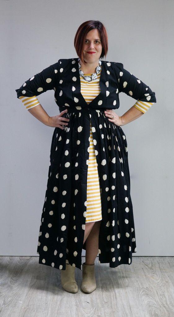 creative outfit inspiration 202e909012