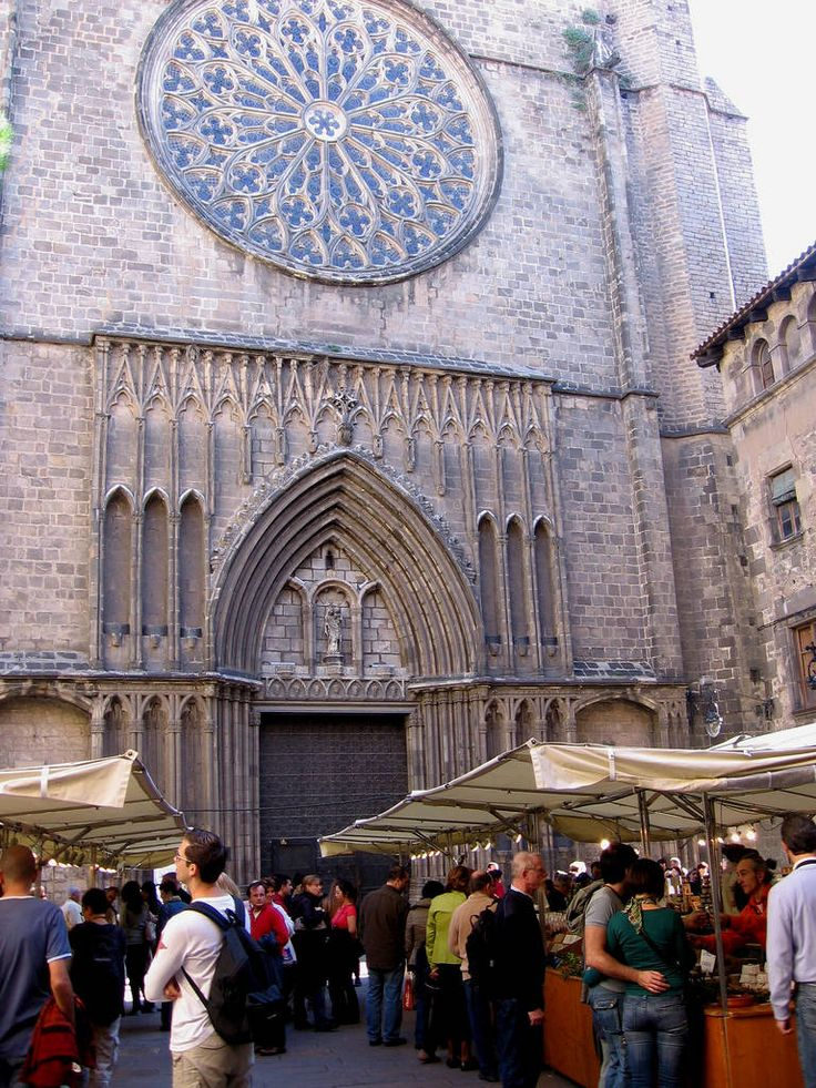 top 100 things to do in Barcelona Spain