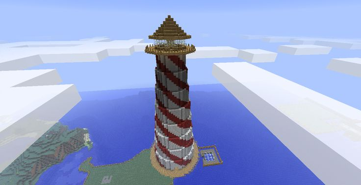 Minecraft Creative Tips Tricks: 1000+ Images About Minecraft Tips, Tricks, And Ideas On