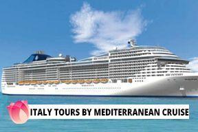 Amazing tours to Italy... www.eliteturkeytours.com