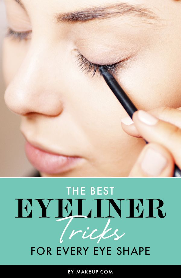 269 best images about Beauty & Nails on Pinterest