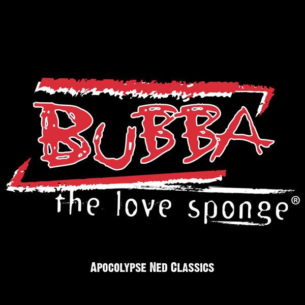 """""""Jesus - Apocolypse Ned"""" by Bubba The Love Sponge was added to my whatsadoodle playlist on Spotify"""