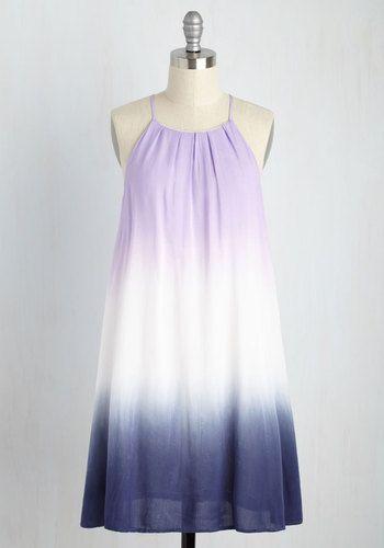 Multi-Wear Wrap - lilac diagonal lines by VIDA VIDA 1ktMUxQA2