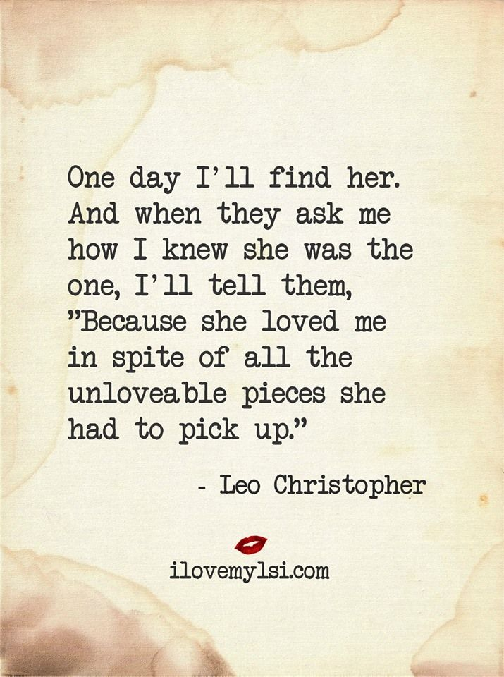 Inner Beauty Quotes 545 Best Inner Beauty & Quotes Images On Pinterest  Relationships .