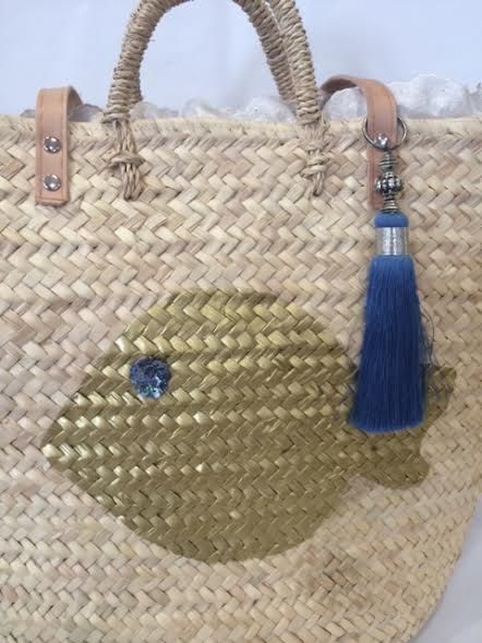 Portuguese baskets cantoscasa@gmail.com