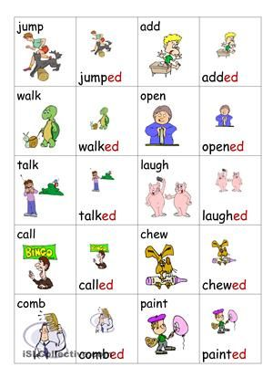 91 best Communication \/ Speech images on Pinterest School - action verbs list