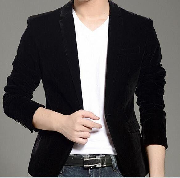The 25+ Best Party Wear Blazers Ideas On Pinterest | Black Converse Sale Black Blazer Outfits ...