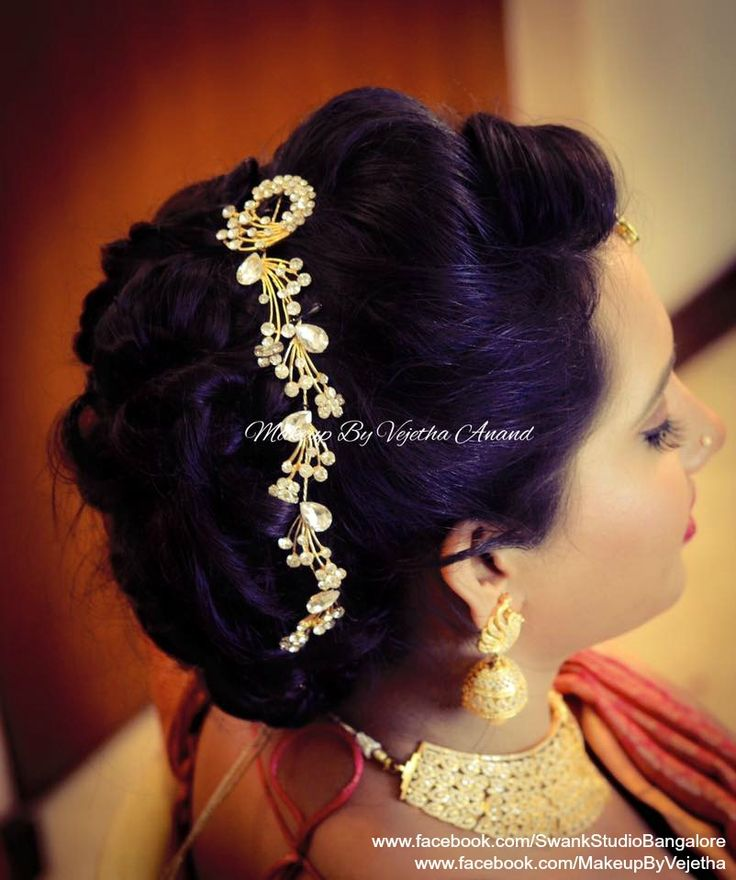 Hairstyle For Bride On Saree: 46 Best Indian Rituals Things Images On Pinterest