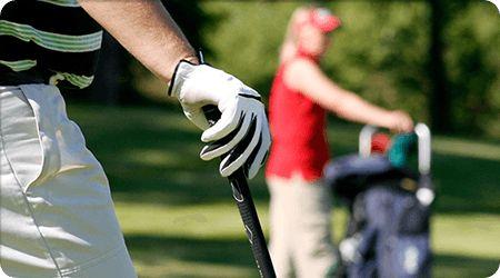 Sydthy golfklub. Adresse: Ulstedvej 8, 7760 Hurup. Tlf: 97971944. E-mail: info@sydthygolfklub.dk