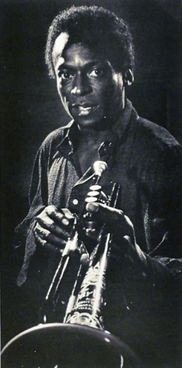miles davis jazz                                                                                                                                                     Más