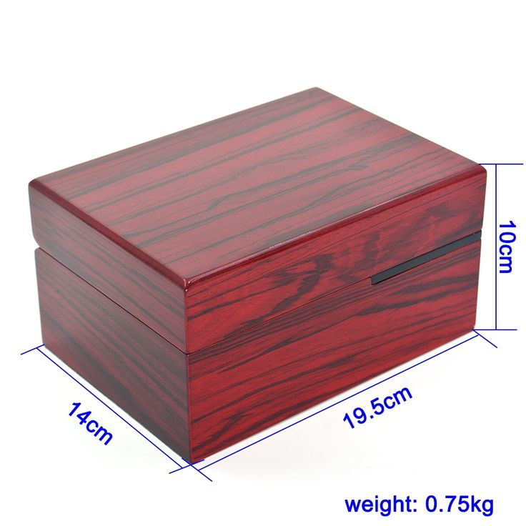 17 best ideas about wooden watch box wooden watches 56 44 watch more here hot high grade interior pu leather wine red brand