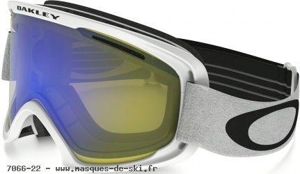 Masques-de-ski.fr, masque moto cross oakley, electric
