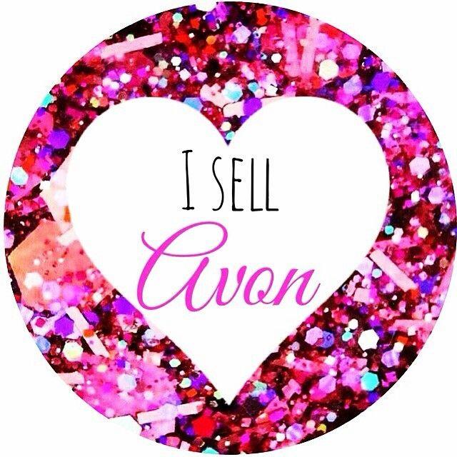 youravon.com/kimbarton   Independent Avon Sales Representative