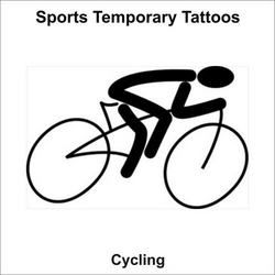 cycling tattoo designs - Google Search