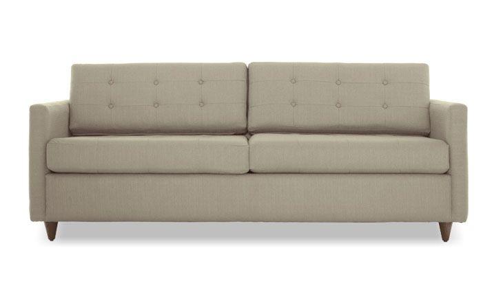 Eliot Sleeper Sofa Best Sleeper Sofa Sofa Sleeper Sofa