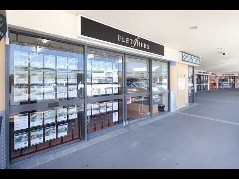Fletchers Gold Coast South - Office Profile