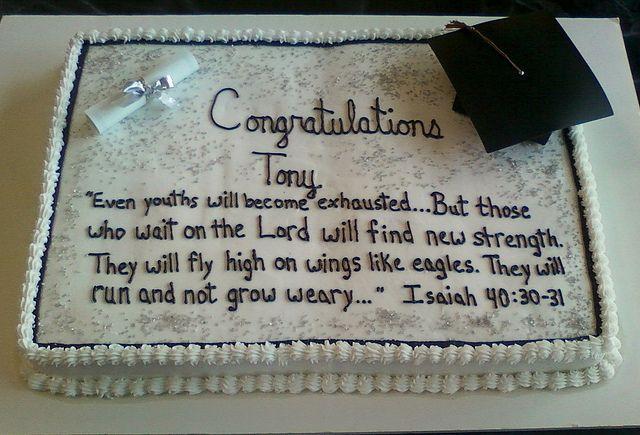Graduation Cake Cakes Cake Graduation Cake Decorating